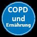 COPD Ernährung