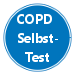 COPD Test
